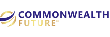 Commonwealth Future - Working Together for a Brighter Future